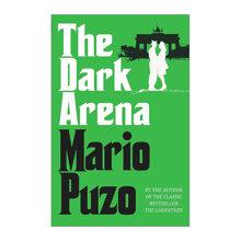 Sách ngoại văn The Dark Arena