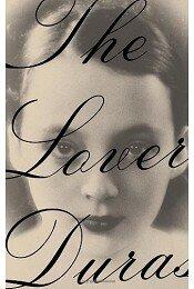 Sách ngoại văn The Lover