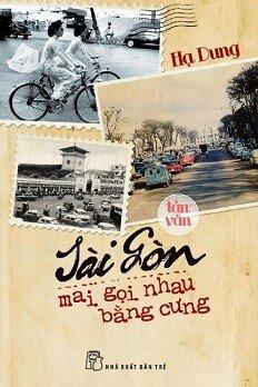 Sài Gòn Mai Gọi Nhau Bằng Cưng