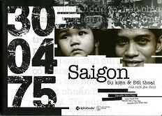 Saigon Sự kiện và đối thoại của một gia đình