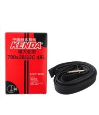 Săm Kenda 700X35/43C FV 48L