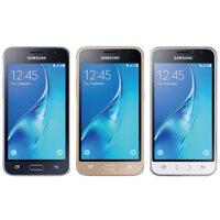 Samsung Galaxy J1 -J120H