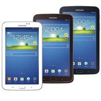 Samsung Galaxy Tab 3 8.0 - 1.5 Gb, 16 Gb