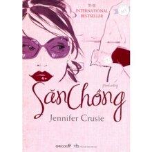 Săn chồng - Jennifer Cruise
