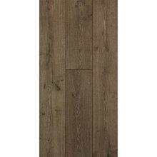 Sàn gỗ An Cường 4018 12mm