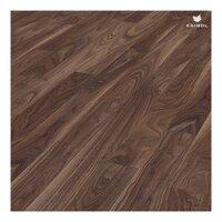Sàn gỗ chịu nước Kaindl 37689SN - 8mm
