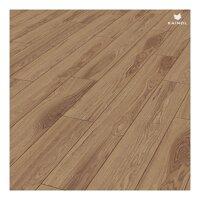 Sàn gỗ chịu nước Kaindl 38058AV - 12mm