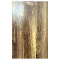 Sàn gỗ chịu nước MFLOORS M1205