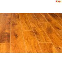 Sàn gỗ chịu nước Pago KN104