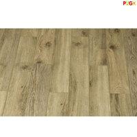Sàn gỗ chịu nước Pago KN107