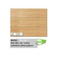 Sàn gỗ chịu nước Pago PG-03