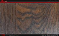 Sàn gỗ công nghiệp EuroHome D618