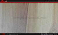 Sàn gỗ công nghiệp EuroHome D104