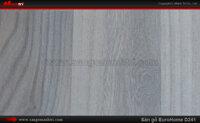 Sàn gỗ công nghiệp EuroHome D241