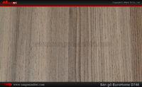 Sàn gỗ công nghiệp EuroHome D746
