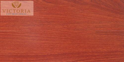 Sàn gỗ công nghiệp Hormann HV1166