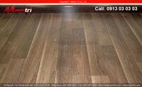Sàn gỗ công nghiệp Inovar MF613