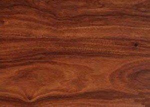 Sàn gỗ công nghiệp Inovar MF703
