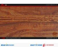 Sàn gỗ công nghiệp Inovar MF701