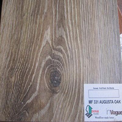 Sàn gỗ công nghiệp Inovar MF331