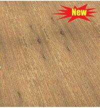 Sàn gỗ công nghiệp Janmi O121