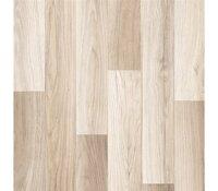 Sàn gỗ công nghiệp Janmi O25