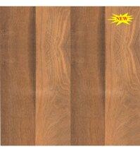 Sàn gỗ công nghiệp Janmi O27