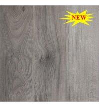 Sàn gỗ công nghiệp Janmi W16