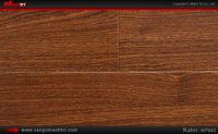 Sàn gỗ công nghiệp Kahn KP943