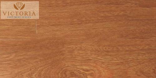 Sàn gỗ công nghiệp Kahn KP981