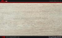 Sàn gỗ công nghiệp Kahn R1205