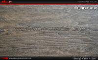 Sàn gỗ công nghiệp Kahn R1206