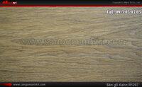 Sàn gỗ công nghiệp Kahn R1207