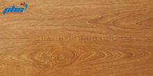 Sàn gỗ công nghiệp Kahn KP911A