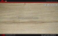 Sàn gỗ công nghiệp Kahn DW4912