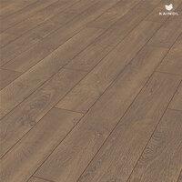 Sàn gỗ công nghiệp Kaindl 37267SR
