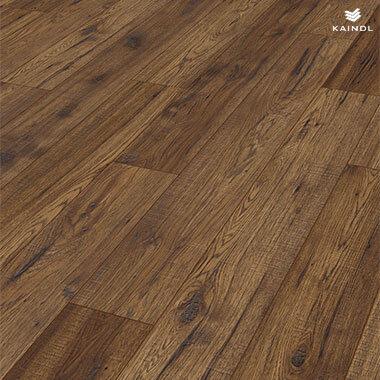 Sàn gỗ công nghiệp Kaindl 34074SQ