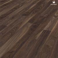 Sàn gỗ công nghiệp Kaindl 37658SN