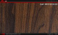 Sàn gỗ công nghiệp King Floor 7469