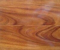 Sàn gỗ công nghiệp Kronomax HG8586