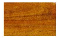 Sàn gỗ công nghiệp Kronomax WG189