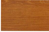 Sàn gỗ công nghiệp Kronomax HG8191