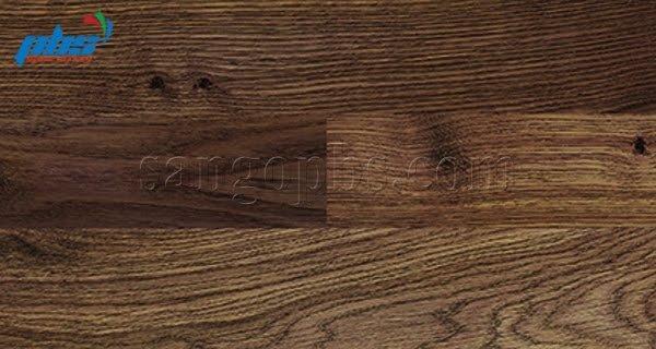 Sàn gỗ công nghiệp Kronoswiss D4200