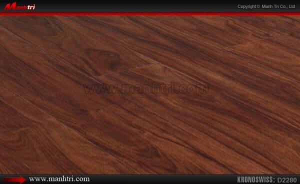 Sàn gỗ công nghiệp Kronoswiss D2280