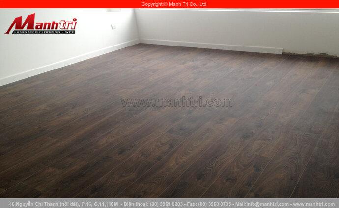 Sàn gỗ công nghiệp Kronoswiss D2025