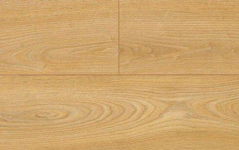 Sàn gỗ công nghiệp Kronoswiss D3033