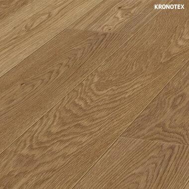 Sàn gỗ công nghiệp Kronotex D2933