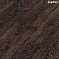 Sàn gỗ công nghiệp Kronotex D2802