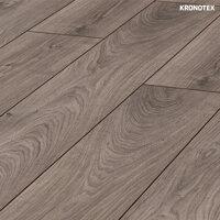Sàn gỗ công nghiệp Kronotex D3592