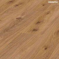 Sàn gỗ công nghiệp Kronotex D4169